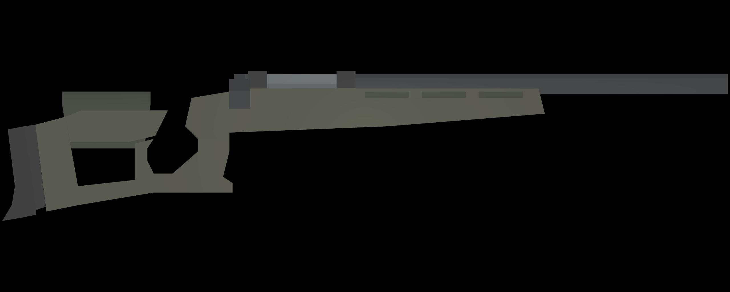 Unturned Uncreated Warfare Mods & All ID List + Attachments - Neutral Weapons - D137DA7