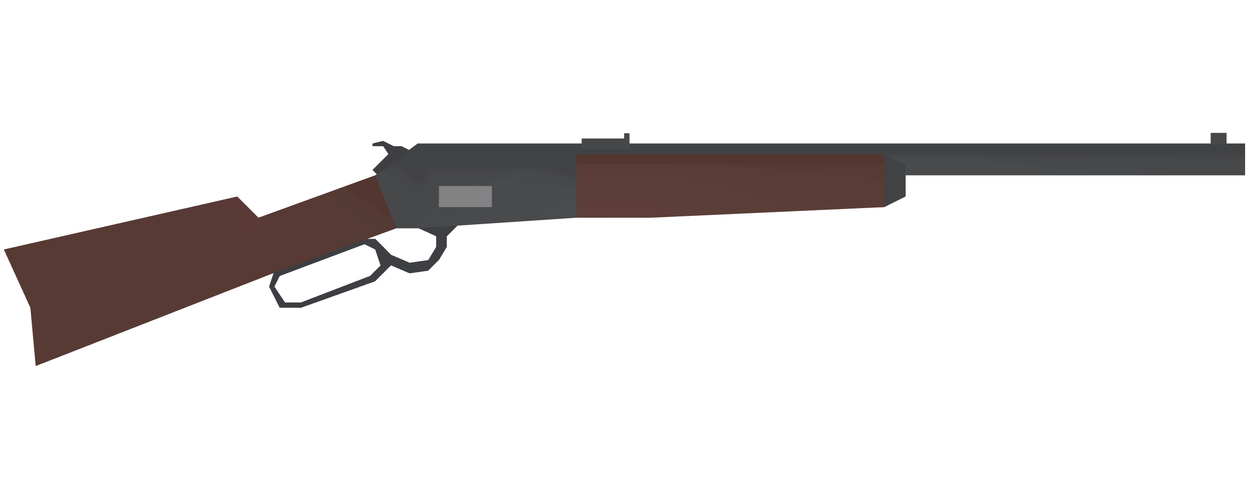 Unturned Uncreated Warfare Mods & All ID List + Attachments - Neutral Weapons - DF1177E