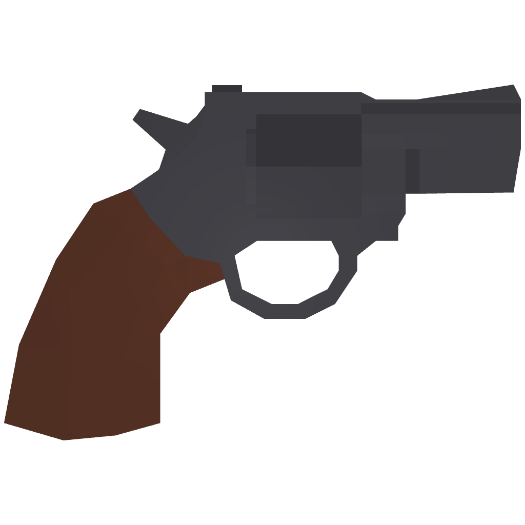 Unturned Uncreated Warfare Mods & All ID List + Attachments - Neutral Weapons - F5DF0FB