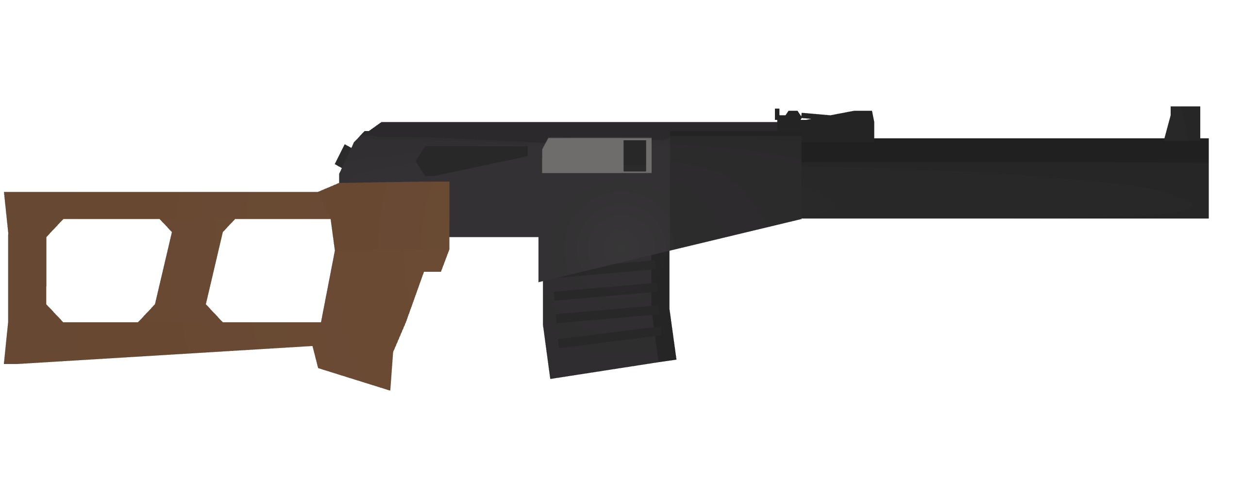 Unturned Uncreated Warfare Mods & All ID List + Attachments - Russian Weapons - 438B397