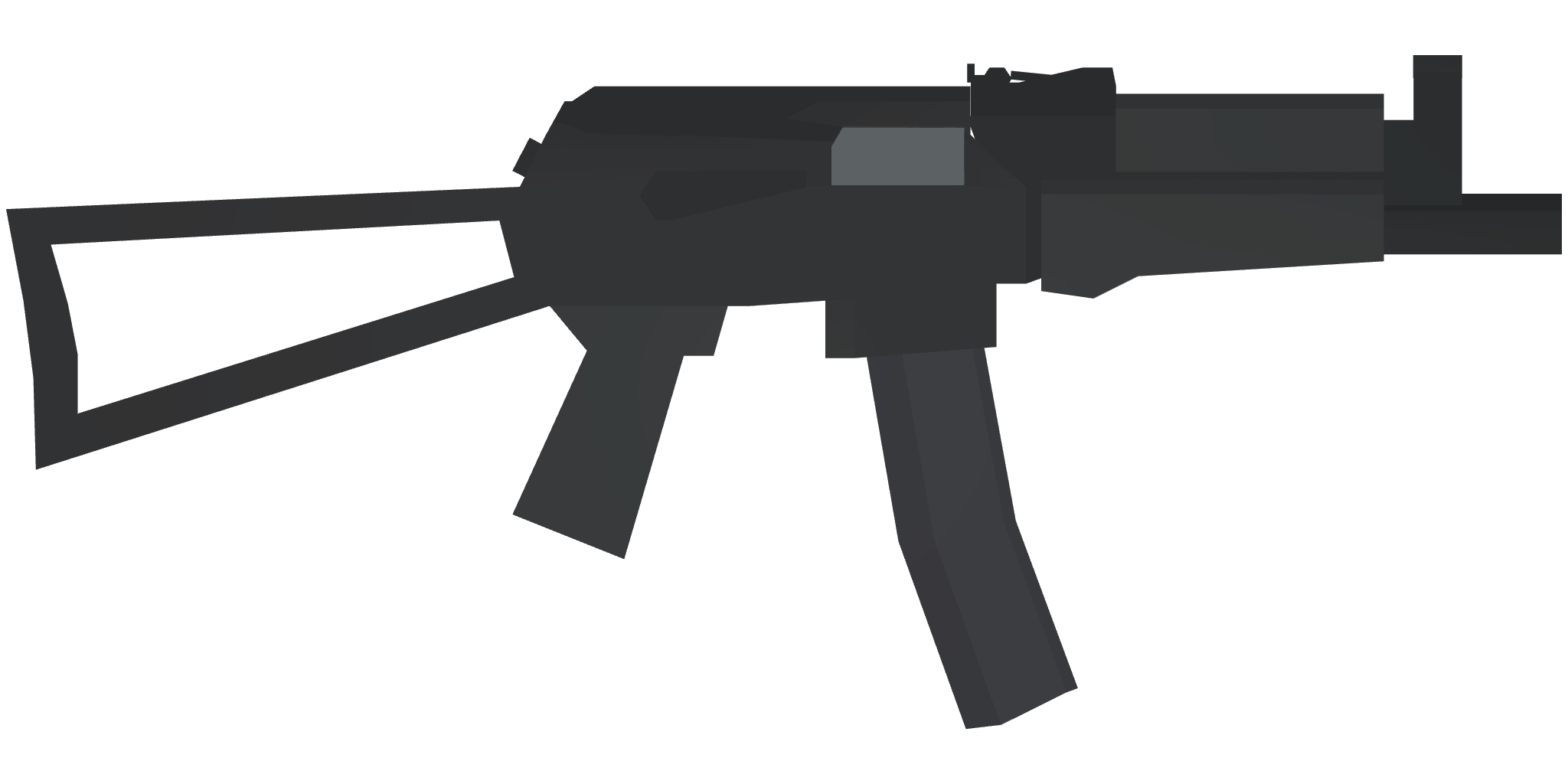 Unturned Uncreated Warfare Mods & All ID List + Attachments - Russian Weapons - 56167EA