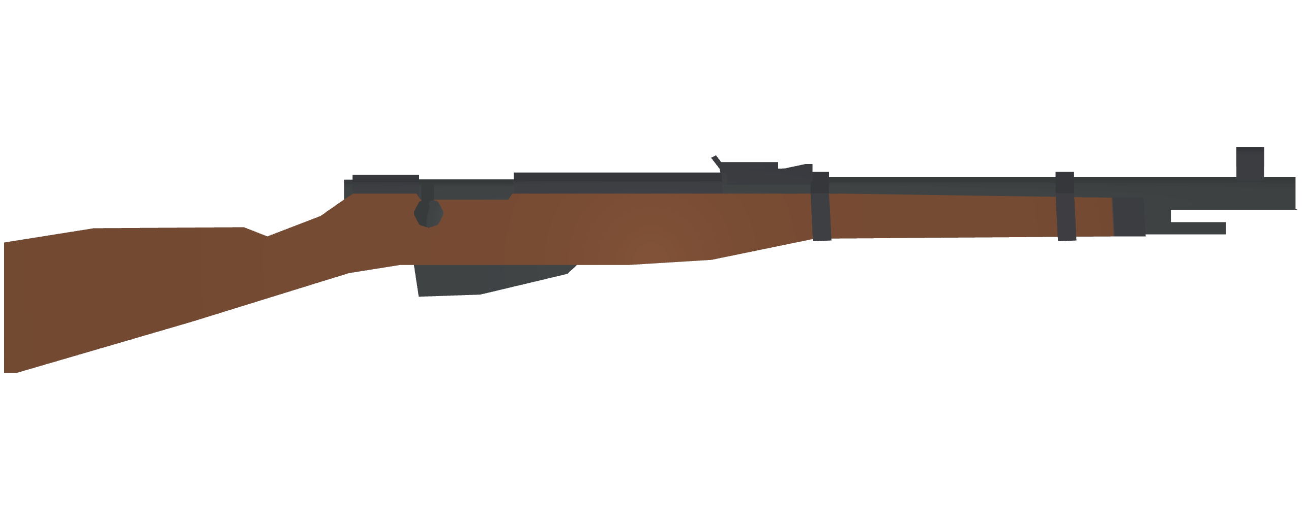 Unturned Uncreated Warfare Mods & All ID List + Attachments - Russian Weapons - 59F3EFE