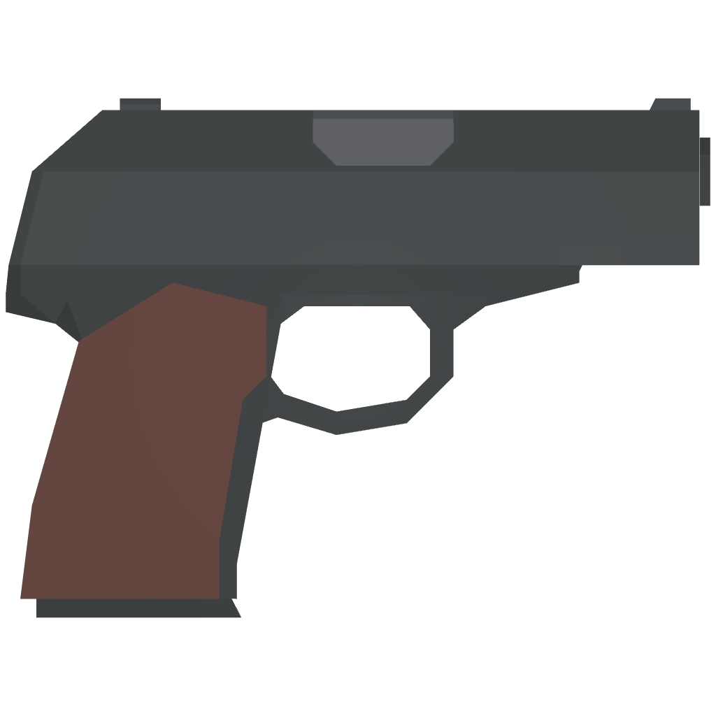 Unturned Uncreated Warfare Mods & All ID List + Attachments - Russian Weapons - 8225ABA