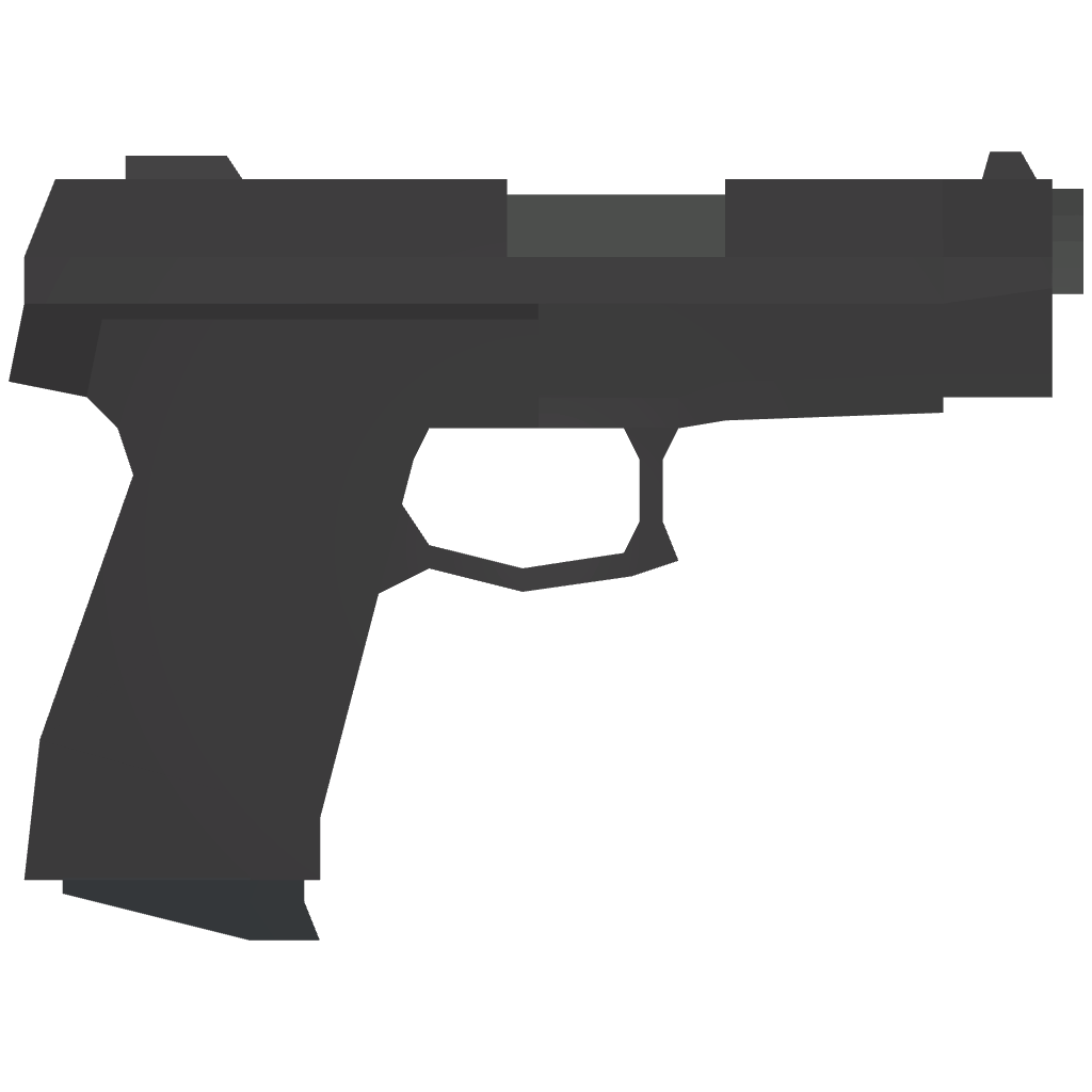 Unturned Uncreated Warfare Mods & All ID List + Attachments - Russian Weapons - 8F0DBC4