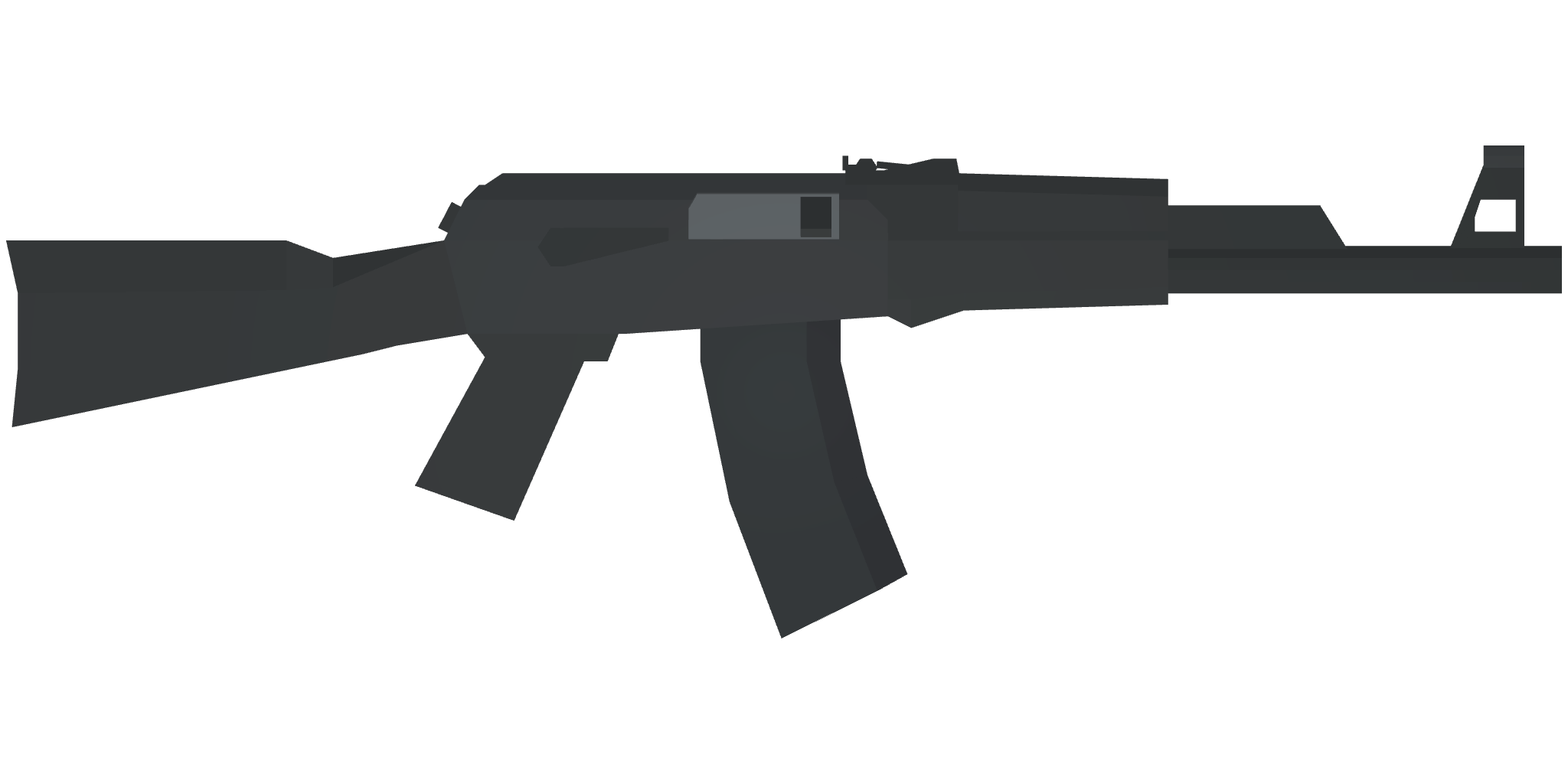 Unturned Uncreated Warfare Mods & All ID List + Attachments - Russian Weapons - 9C0D761