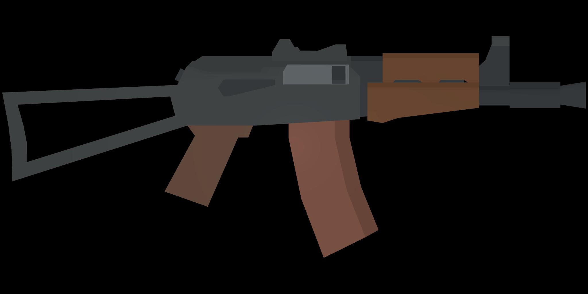 Unturned Uncreated Warfare Mods & All ID List + Attachments - Russian Weapons - DE5D7D9