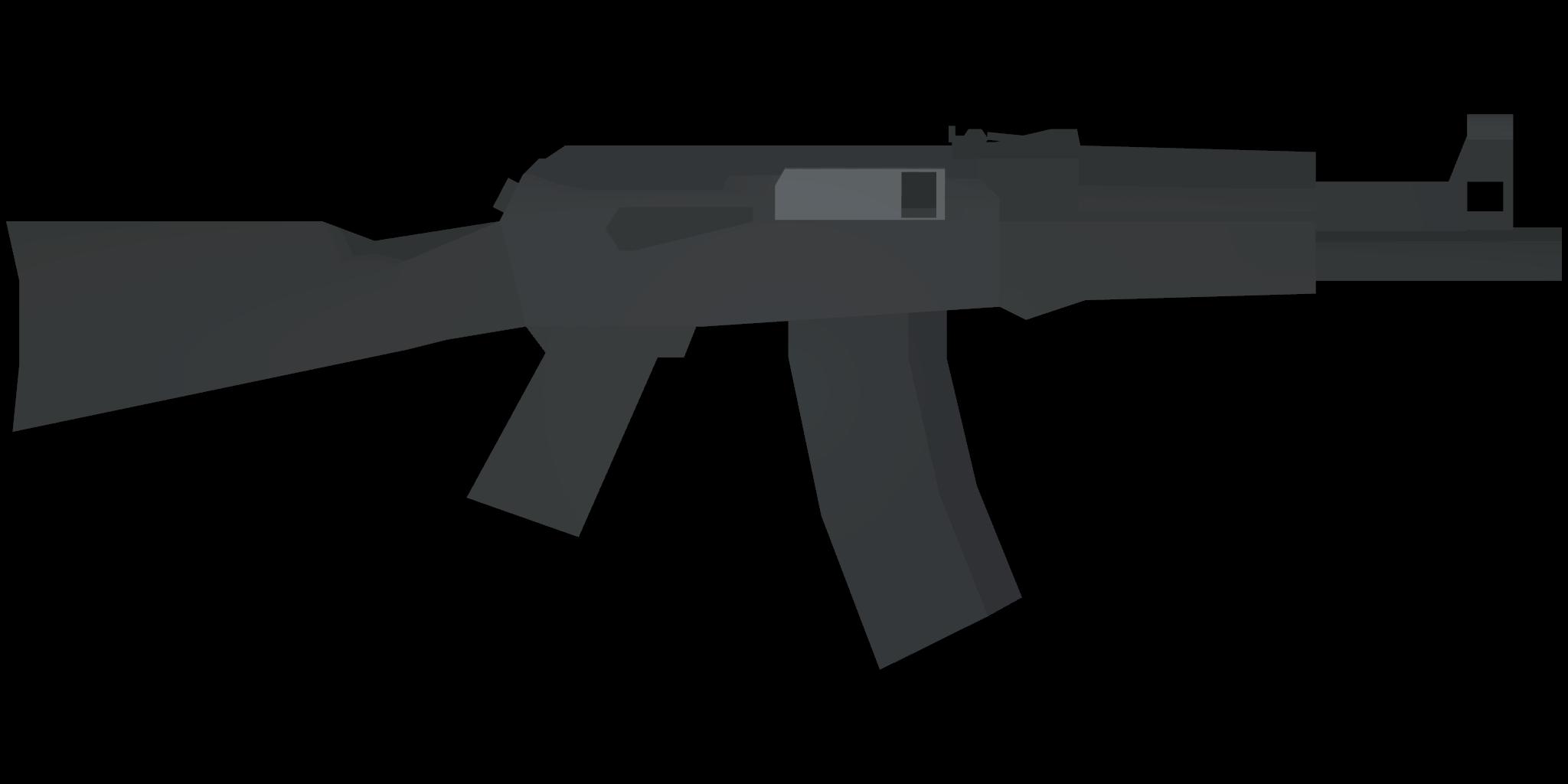 Unturned Uncreated Warfare Mods & All ID List + Attachments - Russian Weapons - EA28EBC