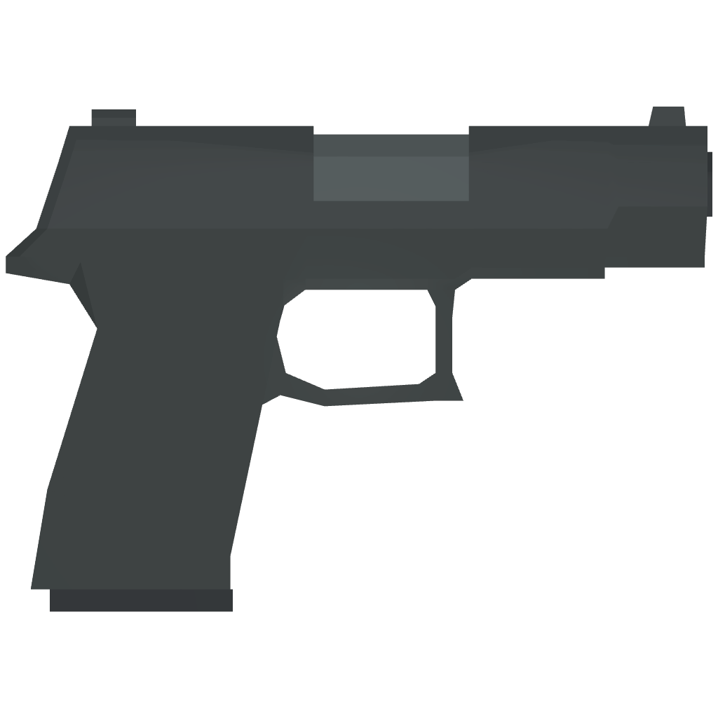 Unturned Uncreated Warfare Mods & All ID List + Attachments - USA Weapons - 25A68BF