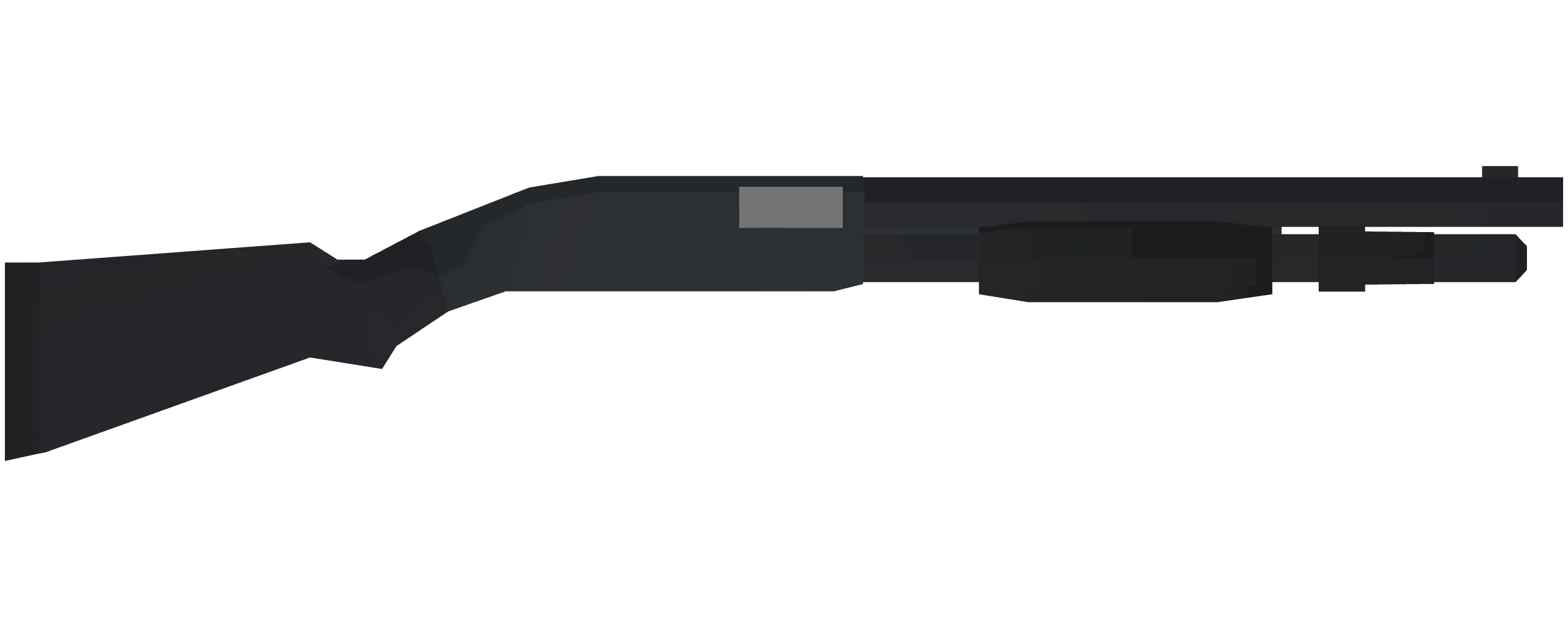 Unturned Uncreated Warfare Mods & All ID List + Attachments - USA Weapons - 6CF73CD