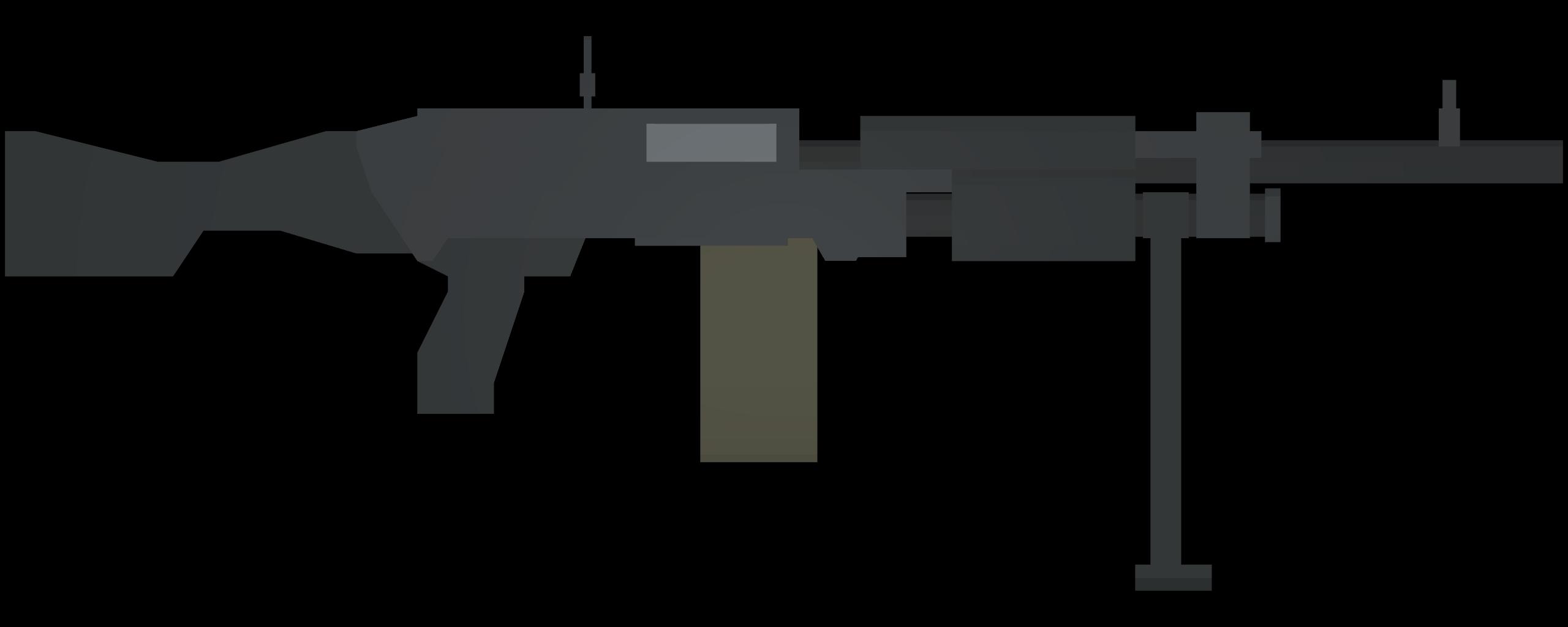Unturned Uncreated Warfare Mods & All ID List + Attachments - USA Weapons - 8EC470E