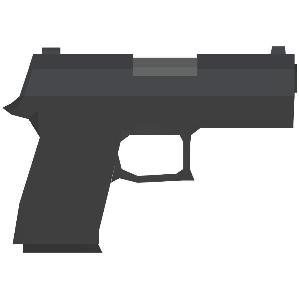 Unturned Uncreated Warfare Mods & All ID List + Attachments - USA Weapons - 98FF70B