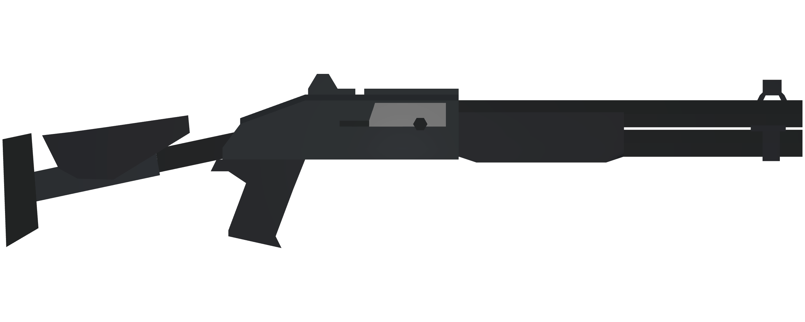 Unturned Uncreated Warfare Mods & All ID List + Attachments - USA Weapons - CC29709