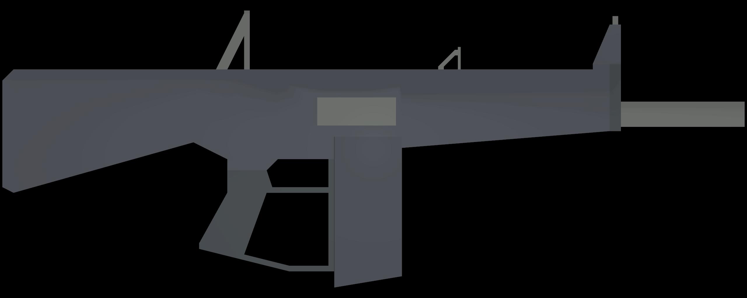 Unturned Uncreated Warfare Mods & All ID List + Attachments - USA Weapons - E3836E8