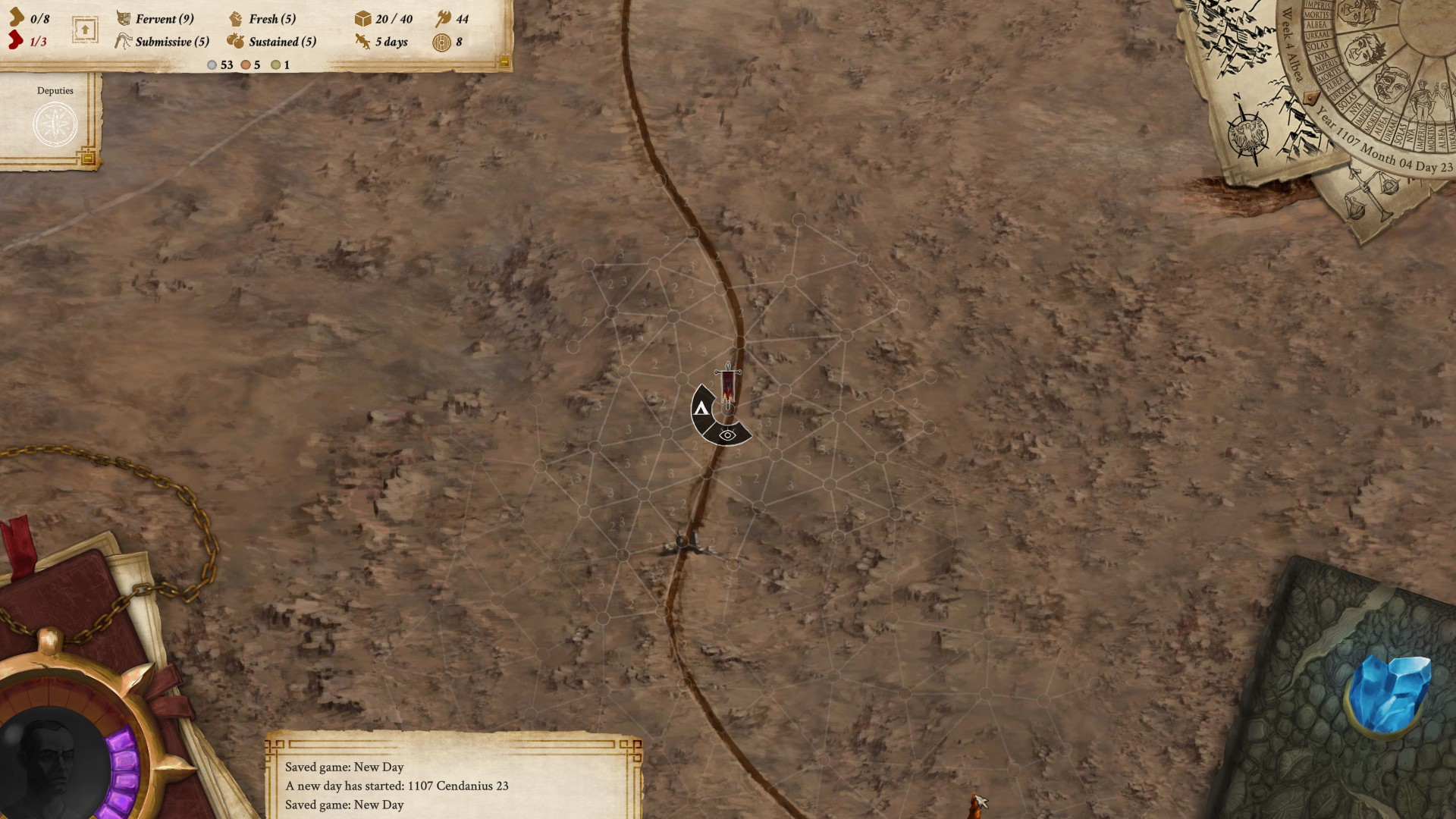 Vagrus - The Riven Realms General Guide + Classes + Recruitment + Deputy Role Guide - Finndurarth (Dragonkin Diplomat) - 4BEDE83