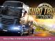 Auto Draft 1 - steamsplay.com