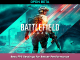 Battlefield™ 2042 Open Beta Best FPS Settings for Better Performance 1 - steamsplay.com