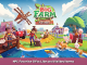 Big Farm: Story NPC Favorite Gifts + Like and Disliked Items 1 - steamsplay.com
