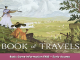 Book of Travels Basic Game Information & FAQS – Early Access 1 - steamsplay.com