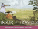 Book of Travels Walkthrough + Playthrough for New Players 1 - steamsplay.com