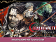 Castlevania Advance Collection Installing ROMS MOD Tutorial Guide 1 - steamsplay.com