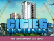 Cities: Skylines How to Install Mod for Linux Users 1 - steamsplay.com