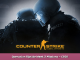 Counter-Strike: Global Offensive Operation Riptide Week 3 Missions – CSGO 1 - steamsplay.com