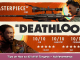 DEATHLOOP Tips on How to Kill All 8 Targets – Achievements Guide 1 - steamsplay.com