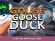 Goose Goose Duck Useful Map Information Guide 1 - steamsplay.com
