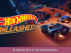 HOT WHEELS UNLEASHED™ All Secret Cars in City Rumble Events 1 - steamsplay.com