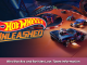 HOT WHEELS UNLEASHED™ Blind Box Box and Rarities Loot Types Information 1 - steamsplay.com
