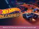 HOT WHEELS UNLEASHED™ Name of All 9 Secrets + Achievements & Walkthrough 1 - steamsplay.com