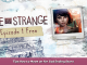 Life is Strange™ Tips How to Move on for Sad Ending Story 5 - steamsplay.com