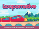 Loopomotive How to Unlock All Achievements + Walkthrough 1 - steamsplay.com