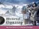 Medieval Dynasty New Map Version 1.0 in Medieval Dynasty 1 - steamsplay.com