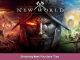 New World Choosing Best Factions Tips 1 - steamsplay.com