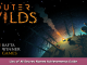 Outer Wilds List of All Secret Names Achievements Guide 1 - steamsplay.com