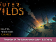 Outer Wilds Three Key Of The Subterranean Lake – DLC Ending 1 - steamsplay.com