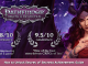 Pathfinder: Wrath of the Righteous How to Unlock Secret of Secrets Achievement Guide 1 - steamsplay.com