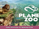 Planet Zoo Useful Information for Heightmap Guide 1 - steamsplay.com