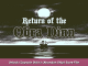 Return of the Obra Dinn Unlock (Captain Did It) & (Abandon Ship) + Save File 1 - steamsplay.com