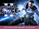 STAR WARS™: The Force Unleashed™ II How to Download New Wallpaper in Game Guide 1 - steamsplay.com
