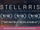 Stellaris Best Build for Necrophage Terravore + TECH & War Guide 1 - steamsplay.com