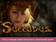 SUCCUBUS How to change Scene Censored to Uncensored Scene Guide 1 - steamsplay.com