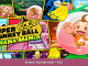 Super Monkey Ball Banana Mania Classic Soundtrack – DLC 1 - steamsplay.com
