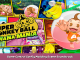 Super Monkey Ball Banana Mania Game Control Config + Modding Scene + Soundtrack 1 - steamsplay.com