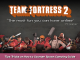 Team Fortress 2 Tips & Tricks on How to Counter Spawn Camping Guide 1 - steamsplay.com