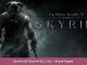 The Elder Scrolls V: Skyrim Skyrim OG Skyrim & DLC List – Store Pages 1 - steamsplay.com
