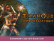 Titan Quest Anniversary Edition Stonepeaker Class + Skills + Stats Guide 1 - steamsplay.com