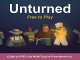 Unturned Guide to Difficulty Modification from Normal to Hard Mode 1 - steamsplay.com