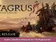 Vagrus – The Riven Realms Quest Completion Rewards for The Magistrate's – Walkthrough 1 - steamsplay.com